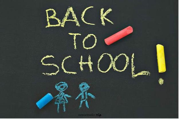 Back-to-school-blackboard-chalk